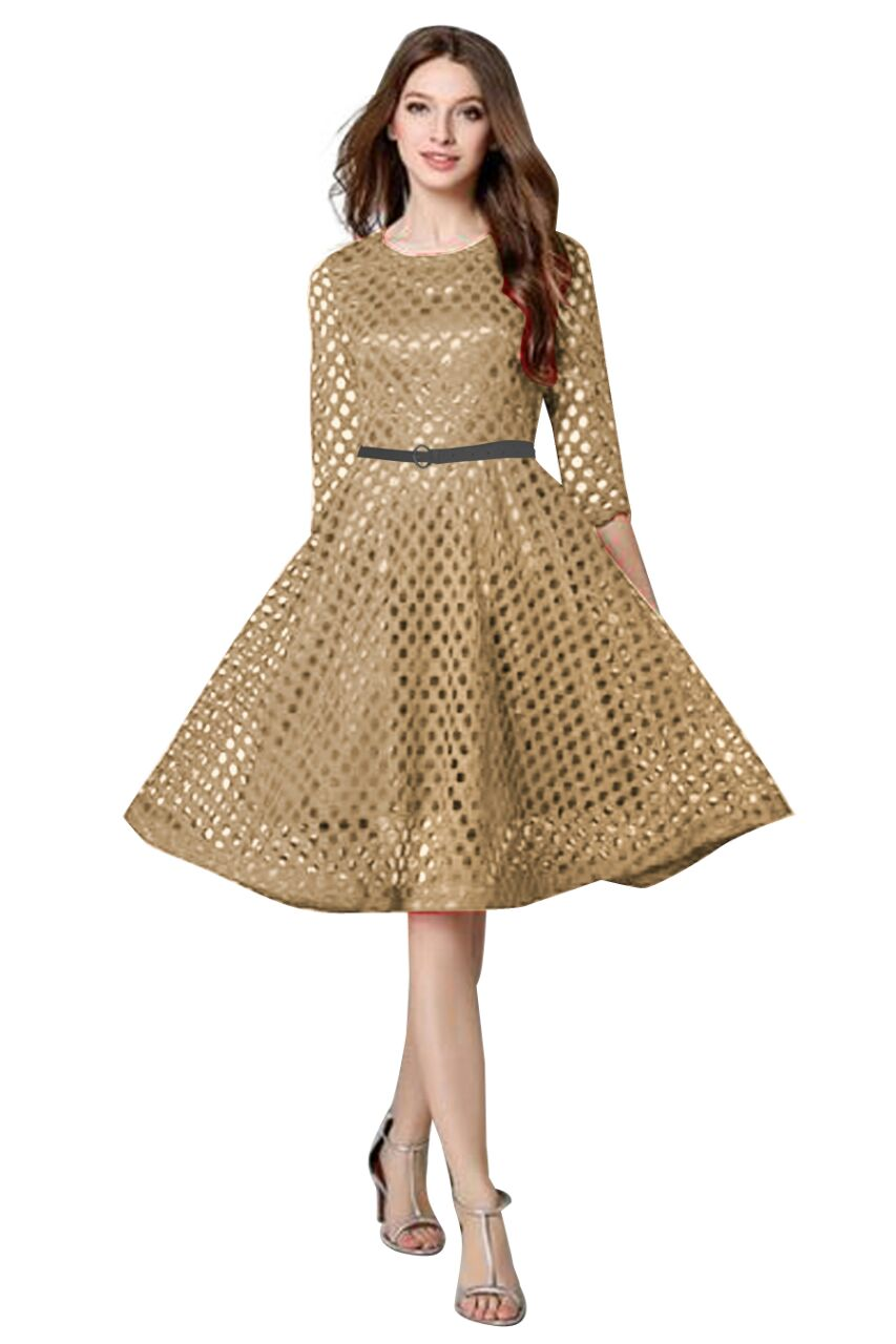 shree fashion hub india unique western wear for girls